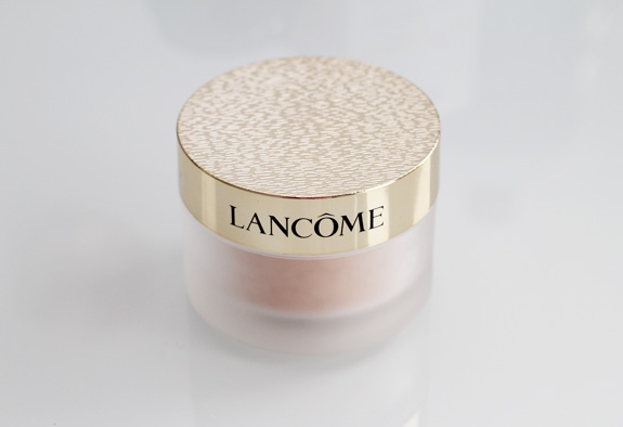 lancome_happy_holidays_2014_23