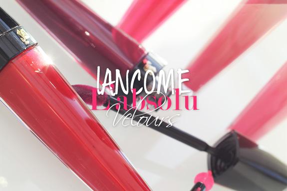 lancome_labsolu_velours01