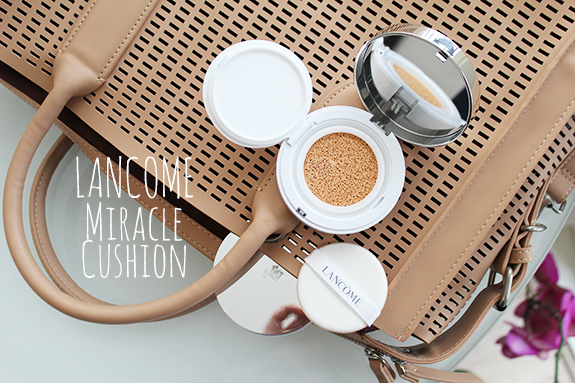 lancome_miracle_cushion01
