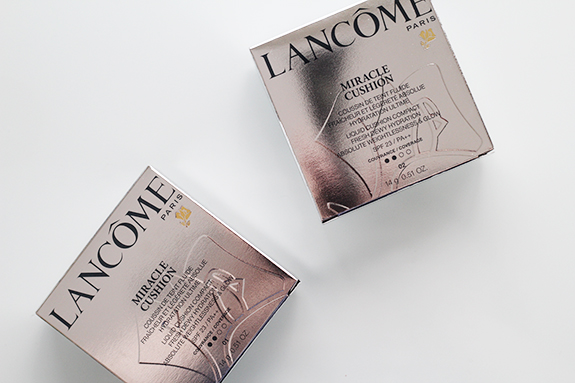 lancome_miracle_cushion02