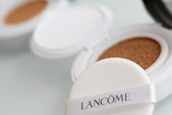 lancome_miracle_cushion06