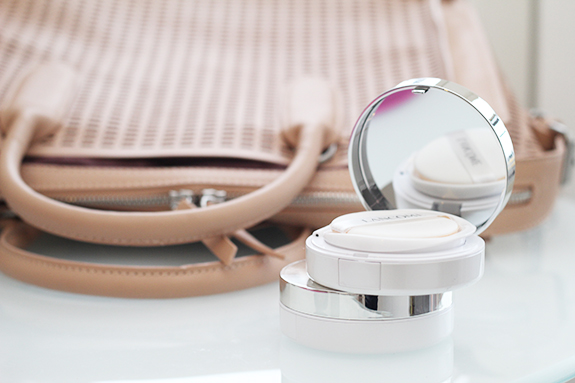 lancome_miracle_cushion12