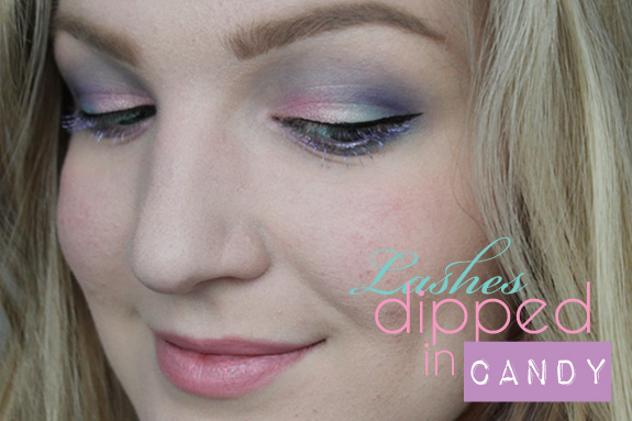 lashes_dipped_in_candy01