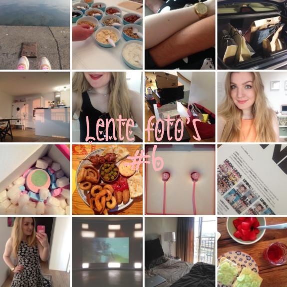 lente_fotos_01