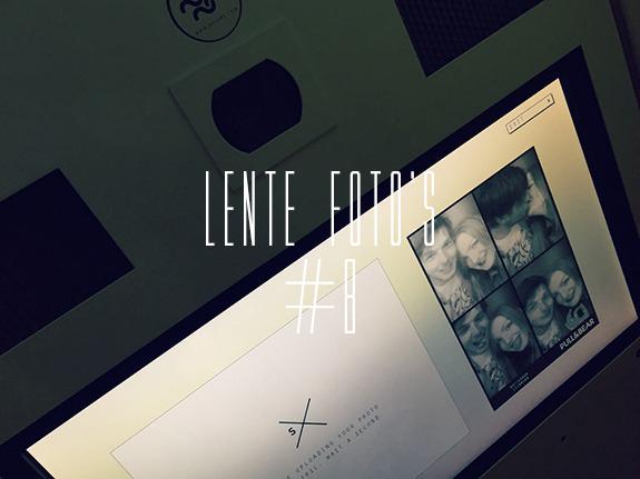 lente_fotos_15_8_000