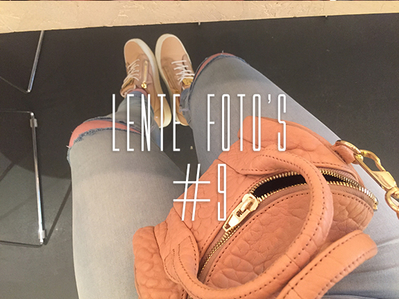 lente_fotos_16_9_00
