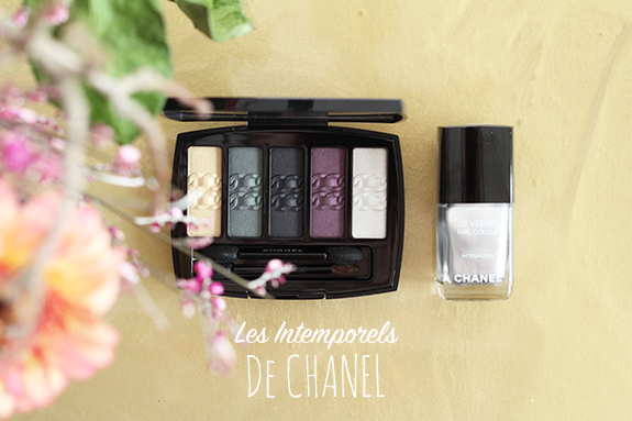les_intemporels_de_chanel01