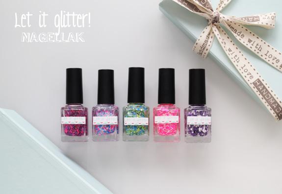 let_it_glitter_nagellak01
