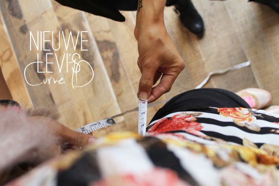 levis_curve_ID0
