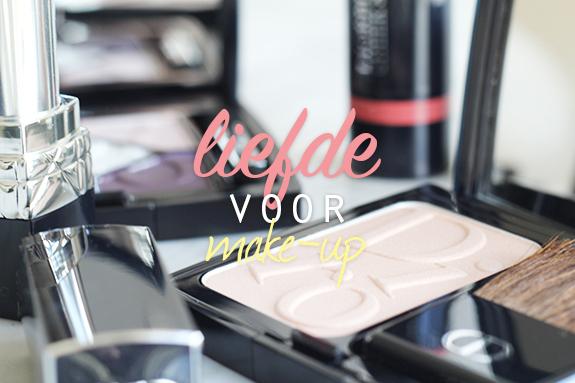 liefde_voor_make-up01