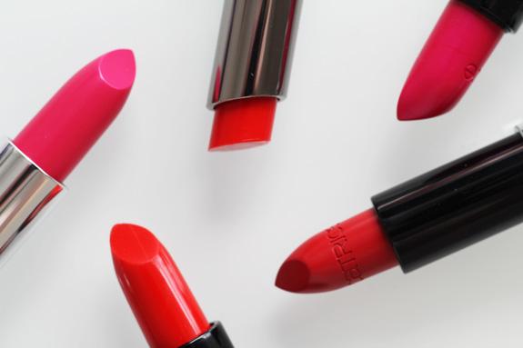 lipstick_mix_review02