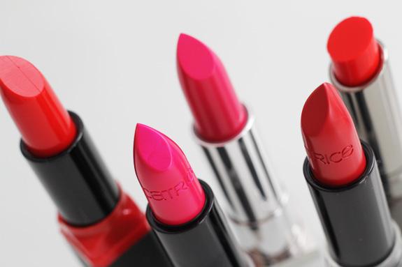 lipstick_mix_review05