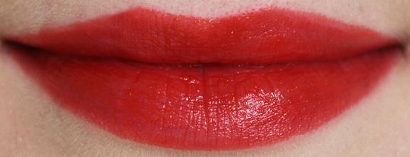 lipstick_mix_review08