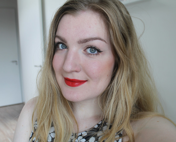 lipstick_mix_review09