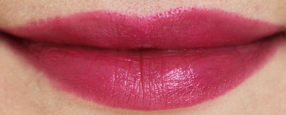 lipstick_mix_review11