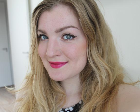 lipstick_mix_review12