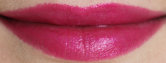 lipstick_mix_review14