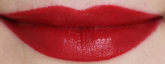 lipstick_mix_review17