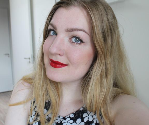 lipstick_mix_review18