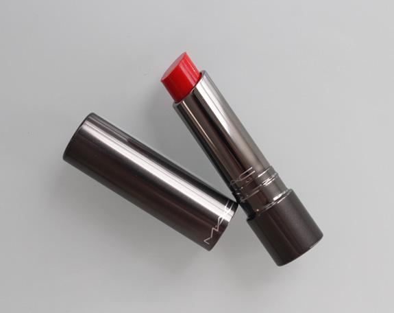 lipstick_mix_review19