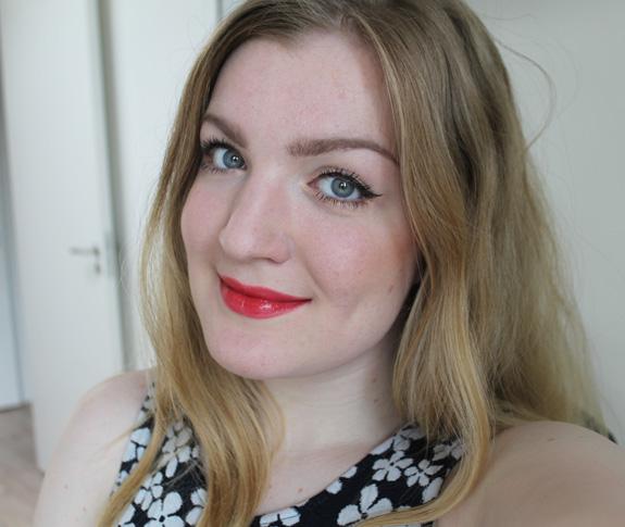 lipstick_mix_review21