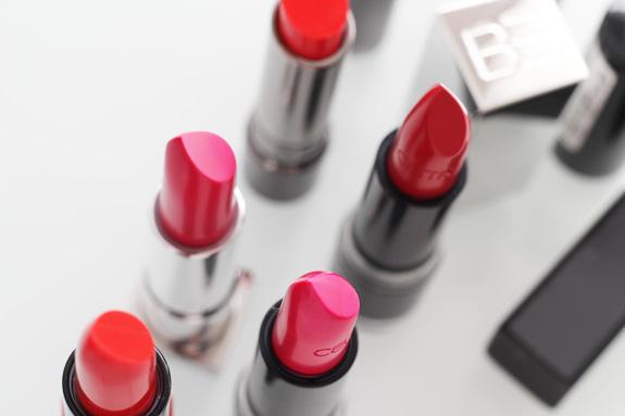 lipstick_mix_review22