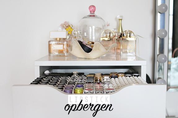 lipstick_opbergen01