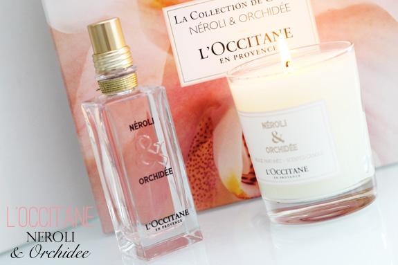 loccitane_neroli_orchidee01