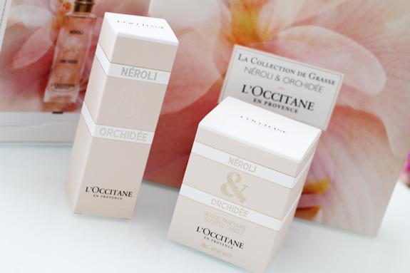 loccitane_neroli_orchidee02