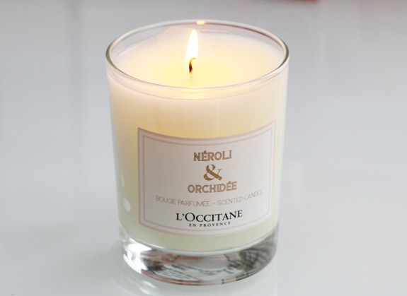 loccitane_neroli_orchidee07