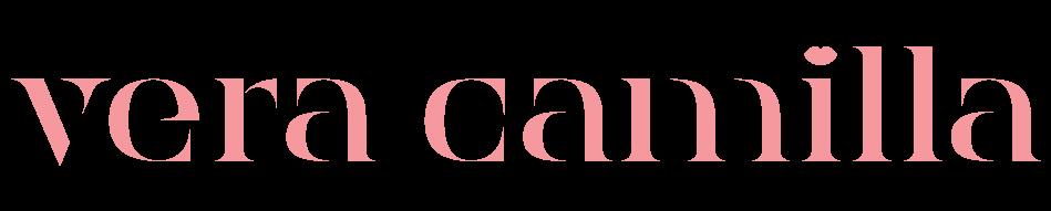 Vera Camilla