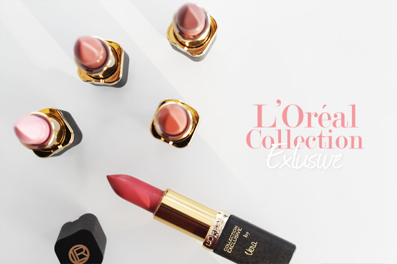 loreal_collection_exclusive_privee_01