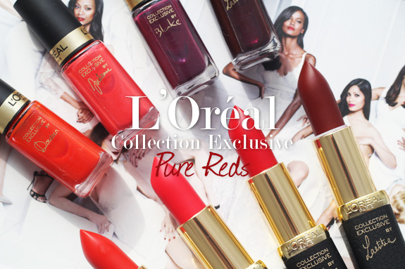 loreal_collection_exclusive_pure_reds01