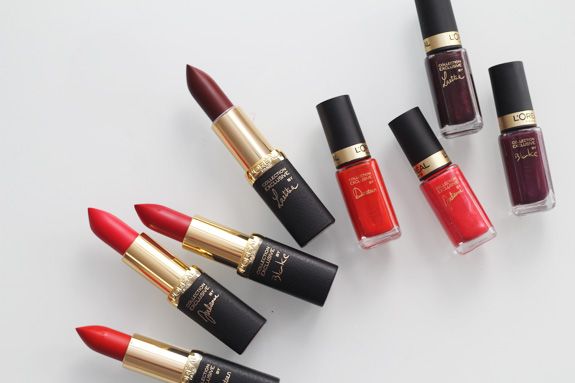 loreal_collection_exclusive_pure_reds02