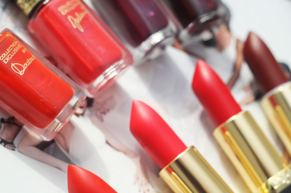 loreal_collection_exclusive_pure_reds03