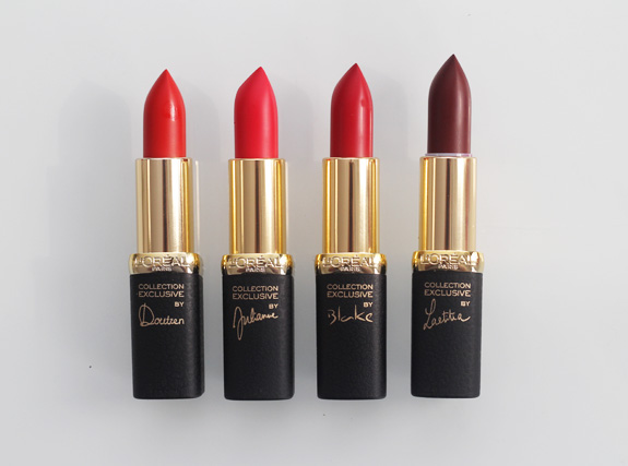 loreal_collection_exclusive_pure_reds05