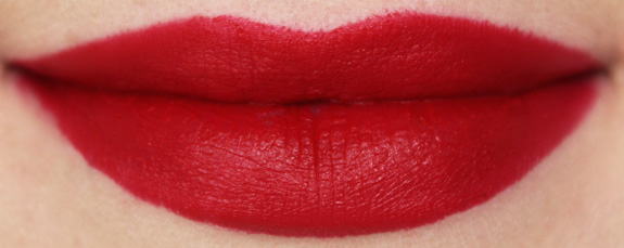 loreal_collection_exclusive_pure_reds14