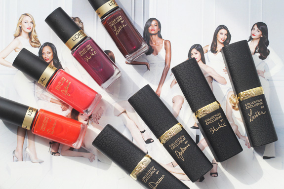 loreal_collection_exclusive_pure_reds19