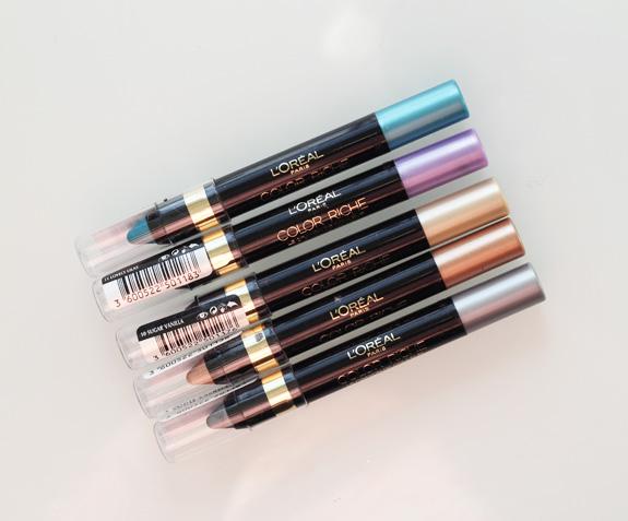 loreal_color_riche_eye_color_pencil02
