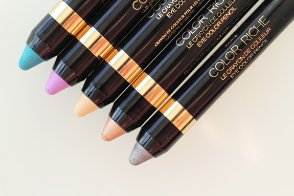 loreal_color_riche_eye_color_pencil05