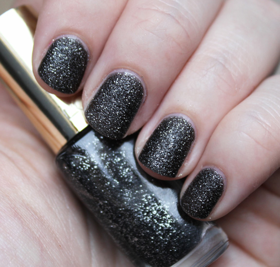 loreal_color_riche_herfst_winter08