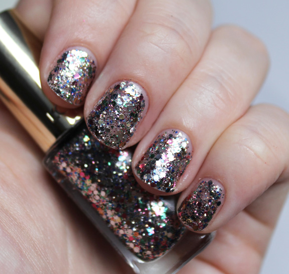 loreal_color_riche_herfst_winter09