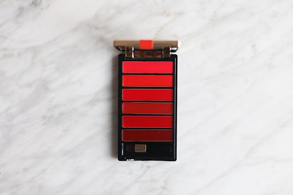 loreal_color_riche_la_palette_lips_red03