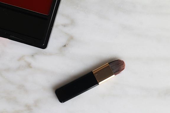 loreal_color_riche_la_palette_lips_red04