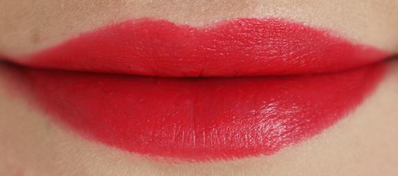 loreal_color_riche_la_palette_lips_red07