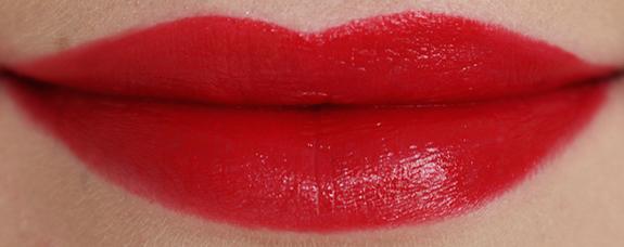 loreal_color_riche_la_palette_lips_red11