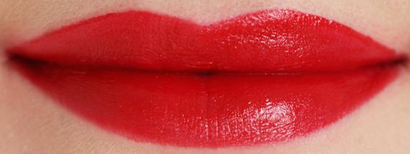 loreal_color_riche_la_palette_lips_red15