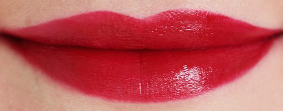 loreal_color_riche_la_palette_lips_red17