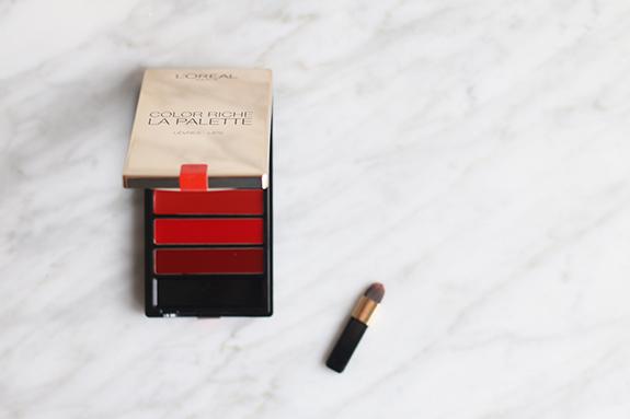 loreal_color_riche_la_palette_lips_red19