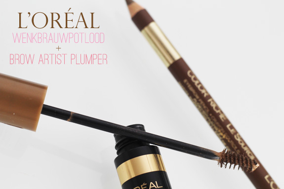 loreal_eyebrow_pencil_golden_brown_brow_artist_plumper01